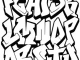 Graffiti Drawing Easy How to Make A Grafitti Buscar Con Google Tag Graffiti