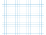 Graph Drawing Easy Graph Paper Online Drawing Free topa Mastersathletics Co