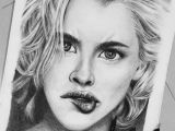 Graphite Pencil Drawing Ideas A Charcoal Pencil Drawing Done Using Mont Marte Woodless