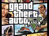 Gta 5 Drawings Easy Amazon Com Grand theft Auto V Pc Video Games