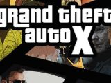 Gta 5 Drawings Easy How to Make A Grand theft Auto Gta Cover Style A Photoshop