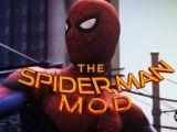 Gta 5 Drawings Easy Spider Man V Net Gta5 Mods Com