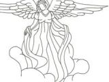 Guardian Angel Drawing Easy 61 Best Angels for Sandy Images Angel Grand Rapids