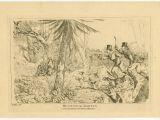 H.alken Drawings Alken Henry Thomas 1785 1851 Zvab