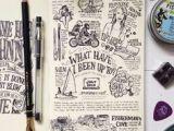 H Mart Drawing Contest Die 117 Besten Bilder Von Skizzenbucher Art Journals Sketchbooks