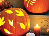 Halloween Pumpkin Drawing Easy 14 Easy Printable Pumpkin Carving Patterns Pumpkin