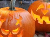 Halloween Pumpkin Drawing Easy 22 Traditional Pumpkin Carving Ideas Diy Scary Pumpkin