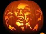 Halloween Pumpkin Drawing Easy 70 Cool Easy Pumpkin Carving Ideas for Wonderful Halloween