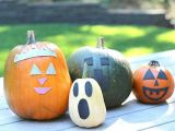 Halloween Pumpkin Drawing Easy Pumpkin Crafts and Activities for 3 Year Olds Pumpkin