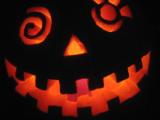 Halloween Pumpkin Drawing Easy Pumpkin Faces Halloween Pumpkins Halloween Pumpkin