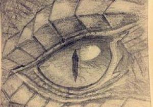 Hard Drawings Of Dragons 17 Best Dragon Eye Drawing Images Dragon Eye Drawing Drawings