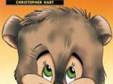 Hart Drawing Cartoons 247 Best Christopher Hart Images Book Drawing Drawing Guide Step