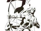 Hawkeye Drawing 546 Best Mockingbird Hawkeye Images Hawkeye Hawkeye Comic
