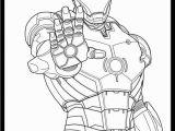 Hawkeye Drawing Ausmalbilder Iron Man Inspirant Photographie Ausmalbilder Iron Man