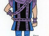 Hawkeye Drawing Hawkeye Nerdvana Pinterest Marvel Comics and Marvel Universe