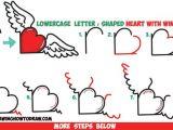 Heart Diagram Drawing Easy Pinterest D D D N Dµn Dµn N
