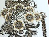 Henna Drawing Designs Tumblr Henna Hennatattoo Hennadesign Style Mehndi Menstyle Love Fame