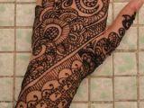 Henna Drawing Designs Tumblr Pin by Wanda Abraham On Incredible Henna Mehndi Pinterest