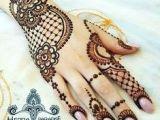 Henna Drawings Easy Mehndi Designs 2019 New Style Simple Easy Arabic Tattoos Ideas
