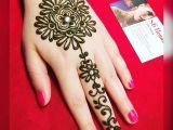Henna Drawings Easy Pin by Julialr On Henna Designs Henna Henna Designs
