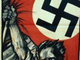 Hitler Drawing Easy Der Damon Der Deutschen Geschichte