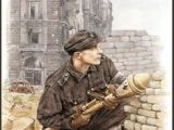 Hitler Drawing Easy Die 70 Besten Bilder Von Drawings and Art Kriegerin