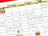 Holiday Drawing Ideas December Drawing Challenge 31 Day Drawing Challenge Ihn