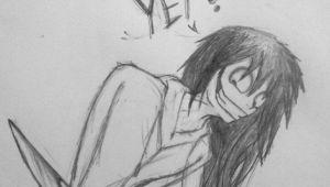 Horror Drawings Easy Pin On Creepy Things