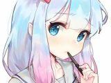 Hot Anime Girl Drawing Pin by Brianne On Cute Anime Girls Anime Disegno Manga