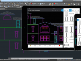 House Drawing Easy 3d 2018 Autocad Tutorial 6 Easy Steps for Beginners All3dp