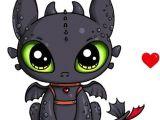 How to Draw A Easy Cute Dragon toothless Tandloos Dragon Draak Dragondraak Kawaii
