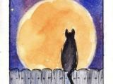 How to Draw A Full Moon Step by Step Easy Cats Drawing Pencil Step by Step 43 Ideas Cats Drawing