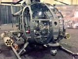 How to Draw A Helicopter Easy Die 87 Besten Bilder Von Black Hawk Hubschrauber