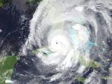 How to Draw A Hurricane Easy Effects Of Hurricane Irma In Florida Wikipedia