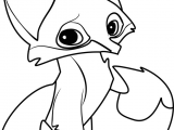 How to Draw Animal Jam Fox Animal Jam Coloring Pages Fox