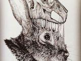 How to Draw Animal Skulls Skull Drawing Viking Ideas Skull Drawing Halloween Ideas