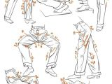 How to Draw Anime Pants Clothes Drawing 75 Picture Ideas In 2019 Drawing People