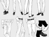 How to Draw Anime Pants Pin by Shawana Adbiah On Manga In 2019 Drawing Clothes