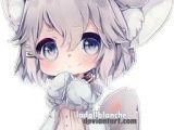 How to Draw Ears Anime Pin Auf Manga Anime