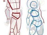 How to Draw Female Body Anime Video Desenhe Seus Personagens Favoritos Drawing