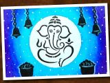 How to Draw Ganesha Easy Step by Step How to Draw Lord Veera Hanuman Drawing by Kids Cartoon Drawings