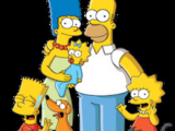 How to Draw Homer Simpson Head Easy Simpson Family Wikipedia