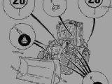 How to Draw Jcb Easy Homologation Package Germany Legislatative Reqmnt