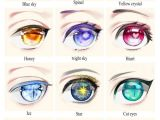 How to Draw Mad Anime Eyes Pin by Angry Maiden On Eyec Eyes Artwork Manga Eyes