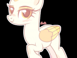 How to Draw My Little Pony Anime Base 72 by Alina Brony29 Anime Poses In 2019 Mlp Base