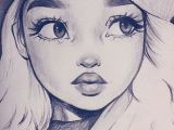 How to Draw Sketch Of A Girl Pencil Drawing Women Drawings Pencil Drawing Case Studies