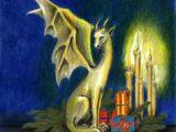 I_like_drawing_dragons Die 33 Besten Bilder Von Meine Drachen Kites Calendar Und