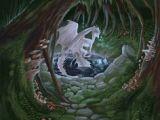 I_like_drawing_dragons Die 906 Besten Bilder Von Dragons In 2019 Fantasy Creatures