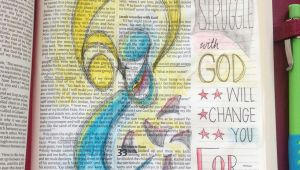 I M Drawing Closer to You Changed forever Journaling Bible Bible Art God