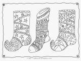 I M Drawing In Spanish 25 Genial Ausmalbilder Weihnachten Elsa Ausmalbilder Malvorlagen